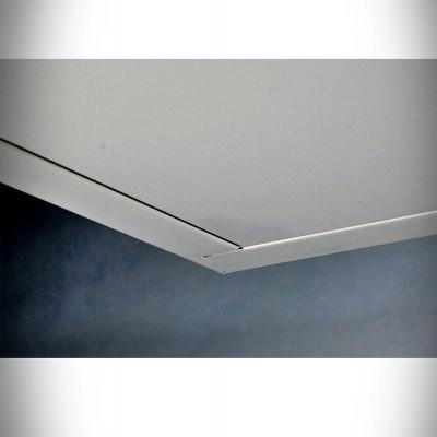 Isotec 200  - максимально тёплые чердачные складные лестницы
