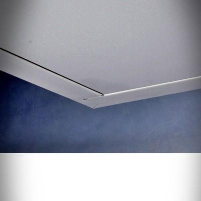 Isotec - классическая модель чердачной лестницы ,  для утепленных потолков.