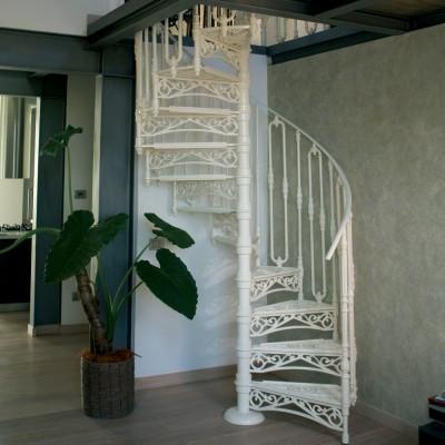лестница 2050S