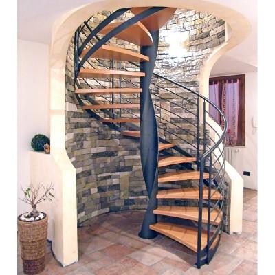 лестница  Piemmescale