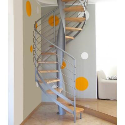 лестница  Piemmescale emme-95