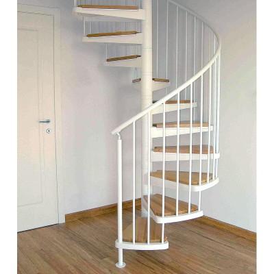 лестница emme-1 Италия