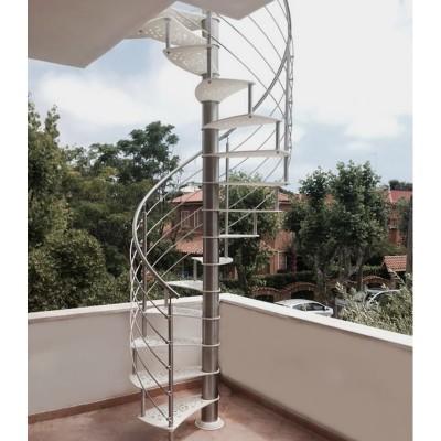 уличная лестница emme-99 esterna