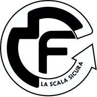 FGM SCALE S.R.L.U.