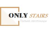 OnlyStairs